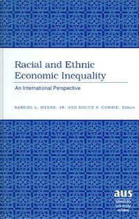 Racial and Ethnic Economic Equality