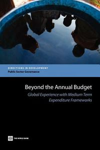 Beyond the Annual Budget