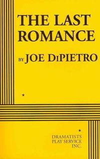 The Last Romance