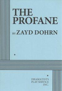 The Profane