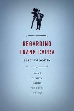 Regarding Frank Capra