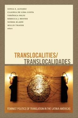 Translocalities /Translocalidades