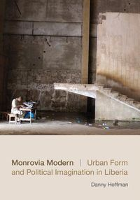 Monrovia Modern