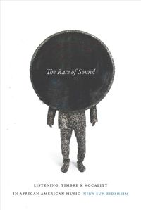 The Race of Sound