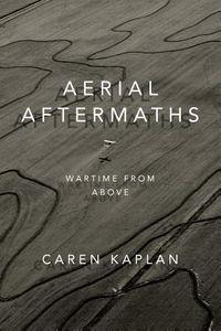 Aerial Aftermaths