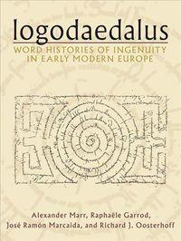 Logodaedalus