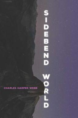 Sidebend World