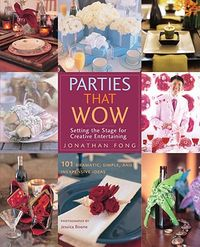 Parties That Wow