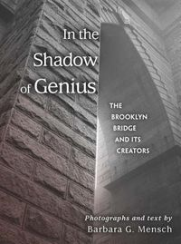 In the Shadow of Genius