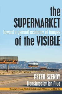 The Supermarket of the Visible