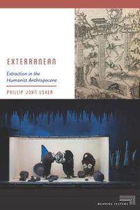 Exterranean