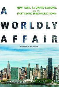 A Worldly Affair
