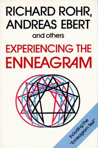 Experiencing the Enneagram