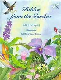Fables from the Garden
