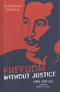 Freedom Without Justice
