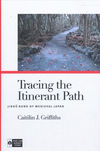 Tracing the Itinerant Path