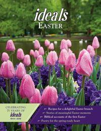 Easter Ideals