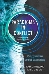 Paradigms in Conflict