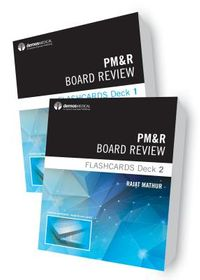 PM&R Board Review