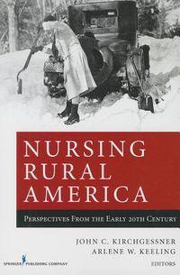 Nursing Rural America