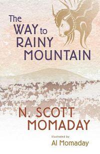 Way to Rainy Mountain