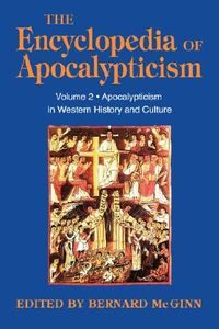 The Encyclopedia of Apocalypticism
