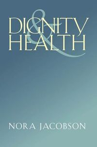 Dignity and Health