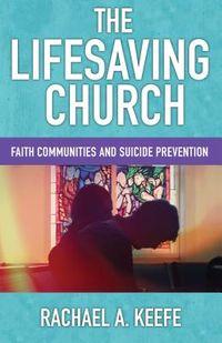 The Lifesaving Church