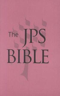 The JPS Bible