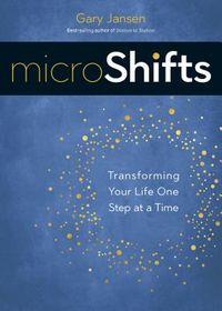 MicroShifts