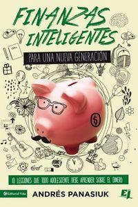 Finanzas inteligentes para una nueva generaci?n