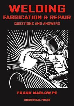 Welding Fabrication & Repair