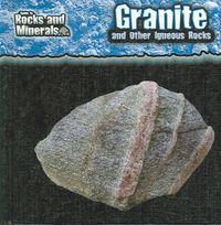 Best Selling Rocks & Minerals Books