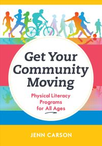 Get Your Community Moving