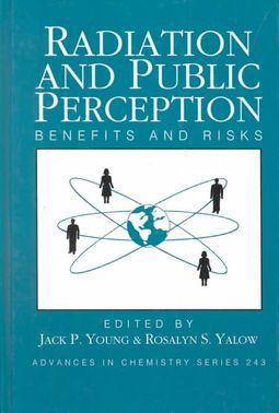 Radiation and Public Perception