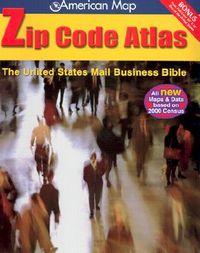 Zip Code Atlas