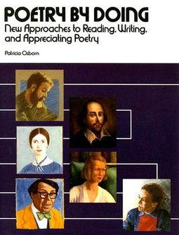 Poetry by Doing