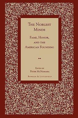 The Noblest Minds