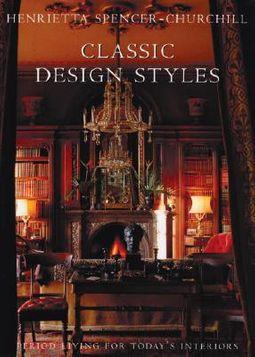 Classic Design Styles