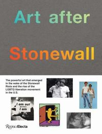 Art After Stonewall