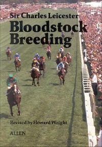 Bloodstock Breeding