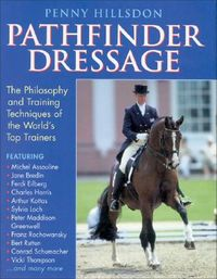 Pathfinder Dressage