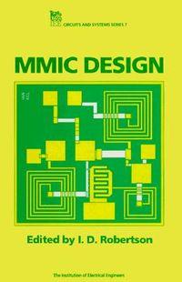 Mmic Design