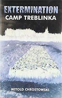 Extermination Camp Treblinka