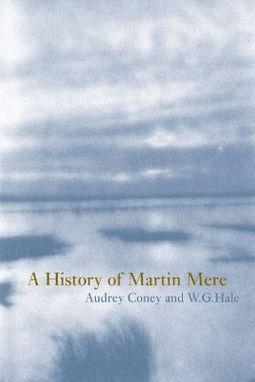 Martin Mere