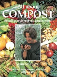 All About Compost