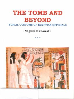 The Tomb and Beyond