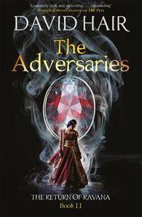 The Adversaries