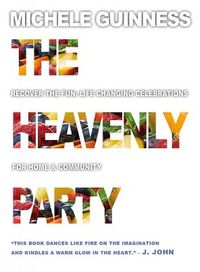 The Heavenly Party