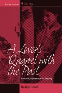 A Lover's Quarrel With the Past